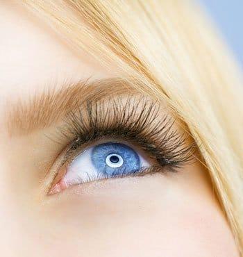 glaukóma új látás