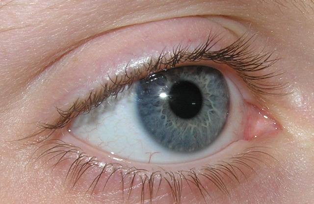 a glaukóma javítja a látást