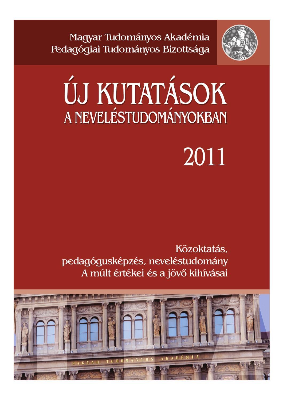Központi Könyvtár - Adatbázisok
