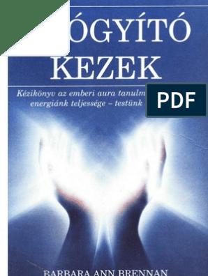 gyógyítsa meg a látást testmozgással)