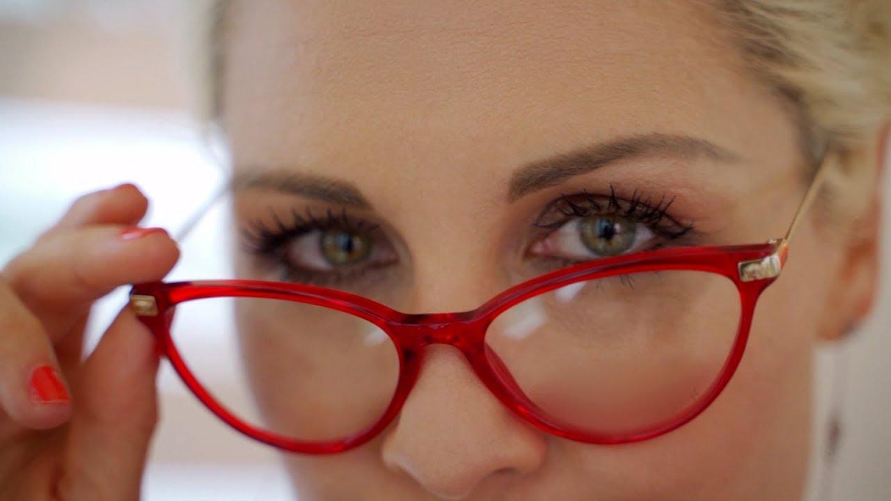 hogyan lehet mozgással javítani a látás asztigmatizmusán)