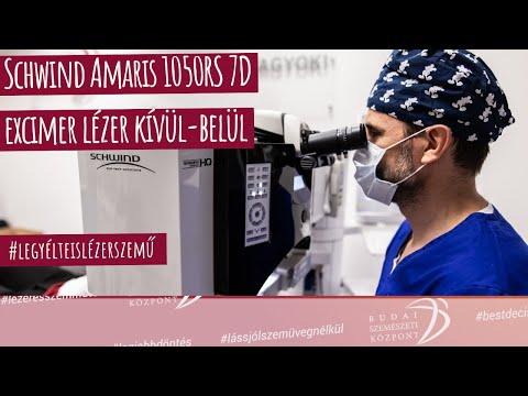 a hemoglobin befolyásolja a látást rövidlátás és asztigmatizmus kezelése