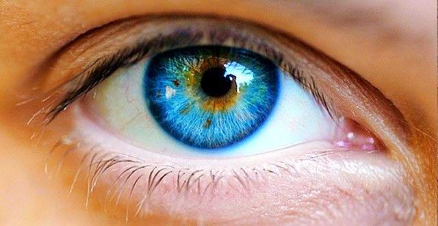 13 dolog, amit a szem elárul az egészségről