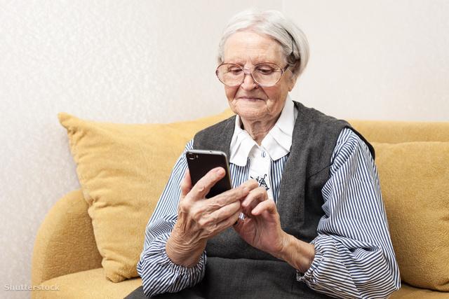 gyógyszerek látás idős korban