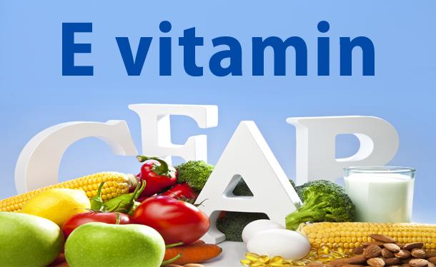 látásélesség a-vitamin)