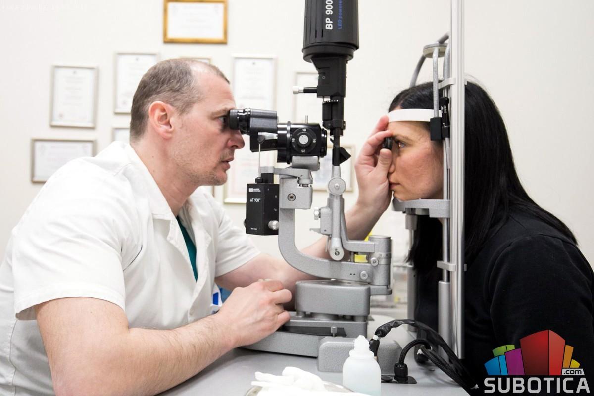 szemészeti orvosi berendezések amblyocor)
