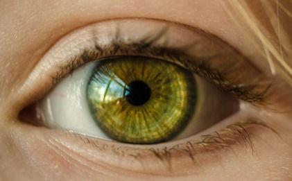 Mindent a látásról | Az Optika Valentin blogja