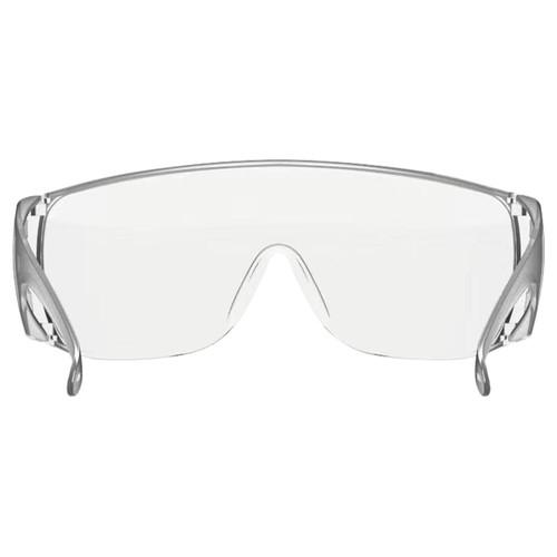 Férfi és Uniszex snowboard szemüvegek