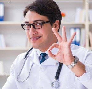 hogy a koleszterin hogyan befolyásolja a látást