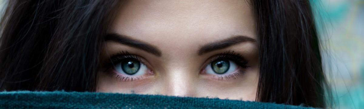Mit jelent, ha a szemed előtt villogó zigzagok vannak - Aritmia September