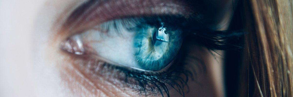 Száraz szemek, szakadó filmréteg – A szindróma, amiről érdemes tudni