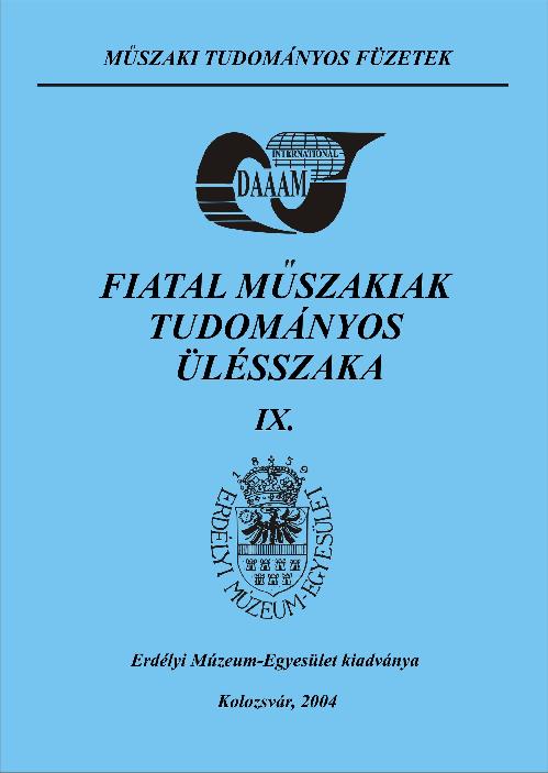 Miskolci Egyetem Bölcsészettudományi Kar - Mesterképzések