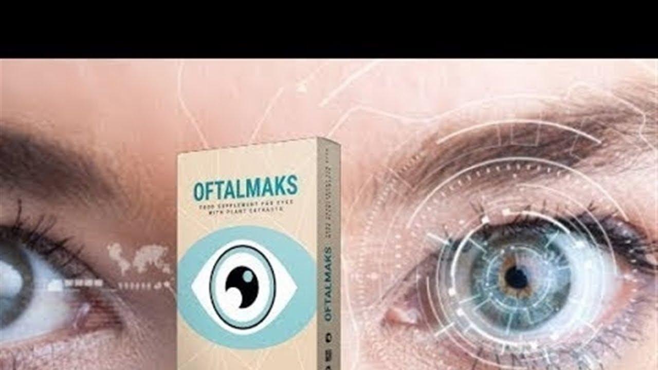 javítsa a látást mennyiért