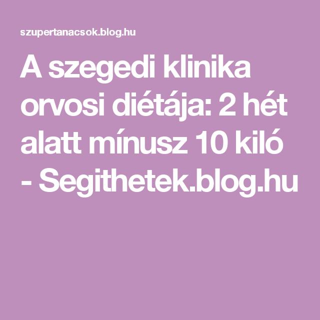 a látásom mínusz 10)