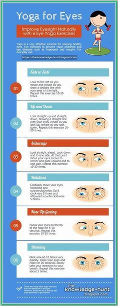 Fókuszban a látásjavító lézerkezelések