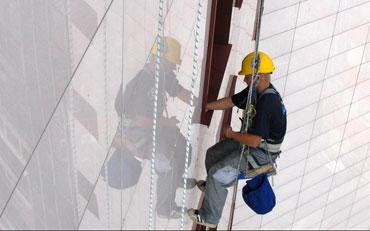 magassági látásnál végzett munkához)