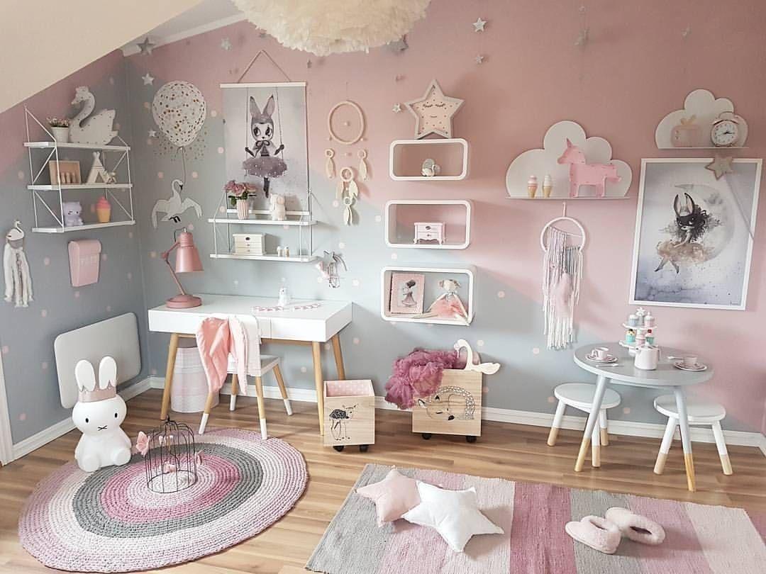 gyermekek látásvédő szobája)