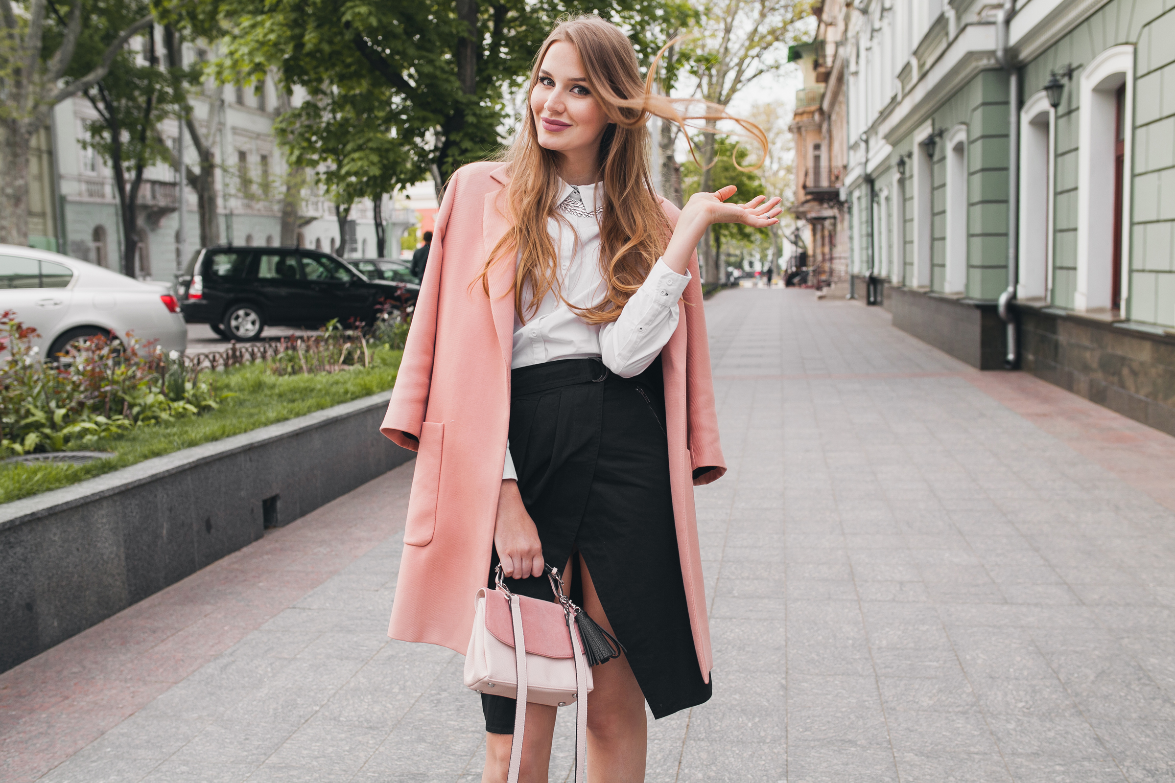 A divat forradalmára | Mindennapi Pszichológia