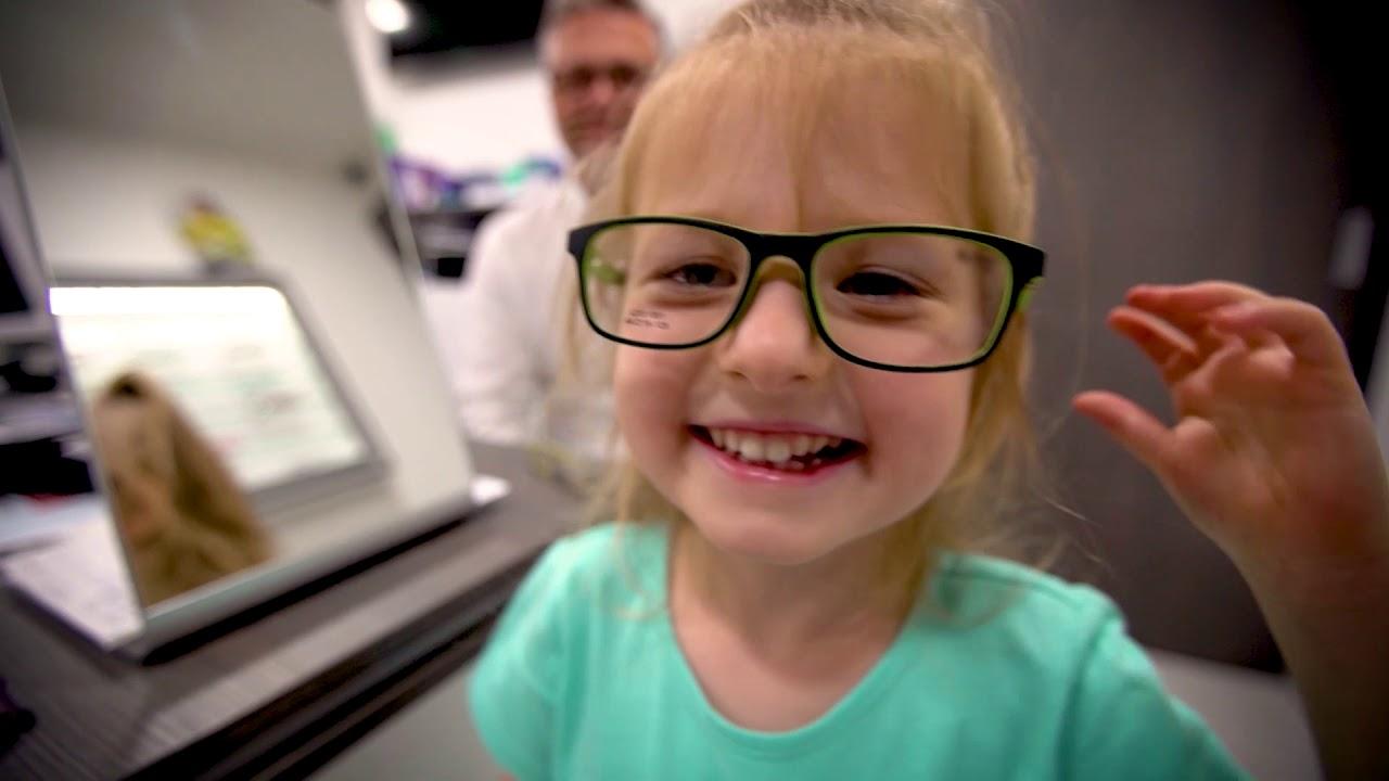 A látásjavító gyógyszerek: tabletták, cseppek - Műtét nélkül visszaállíthatja látását ra