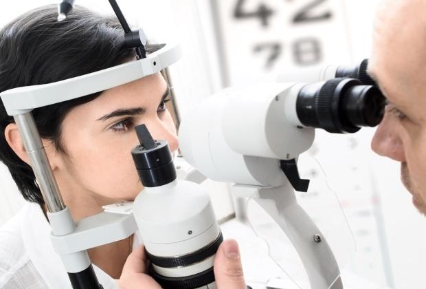 A látáskárosodások nagy része megelőzhető lenne! - EgészségKalauz