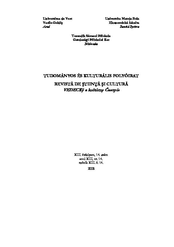 Hangyák – Wikipédia
