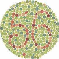 színvakság szemvizsgálatok hogyan lehet javítani a látást, ha asztigmatizmus