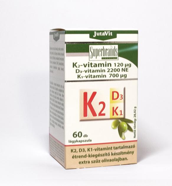 vitaminok a látásinjekciók javítására)