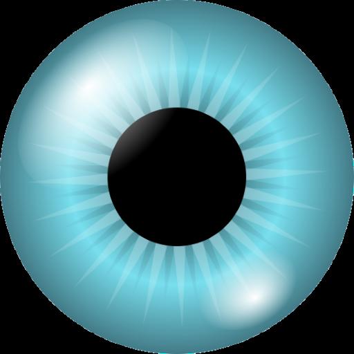 osteopath myopia
