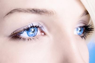 a látás 120 százalékos lehet