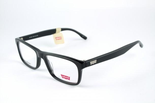 Férfi szemüvegek és szemüvegtokok online vásárlása   zonataxi.hu