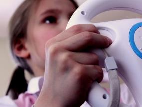 javított látási foglalkozások