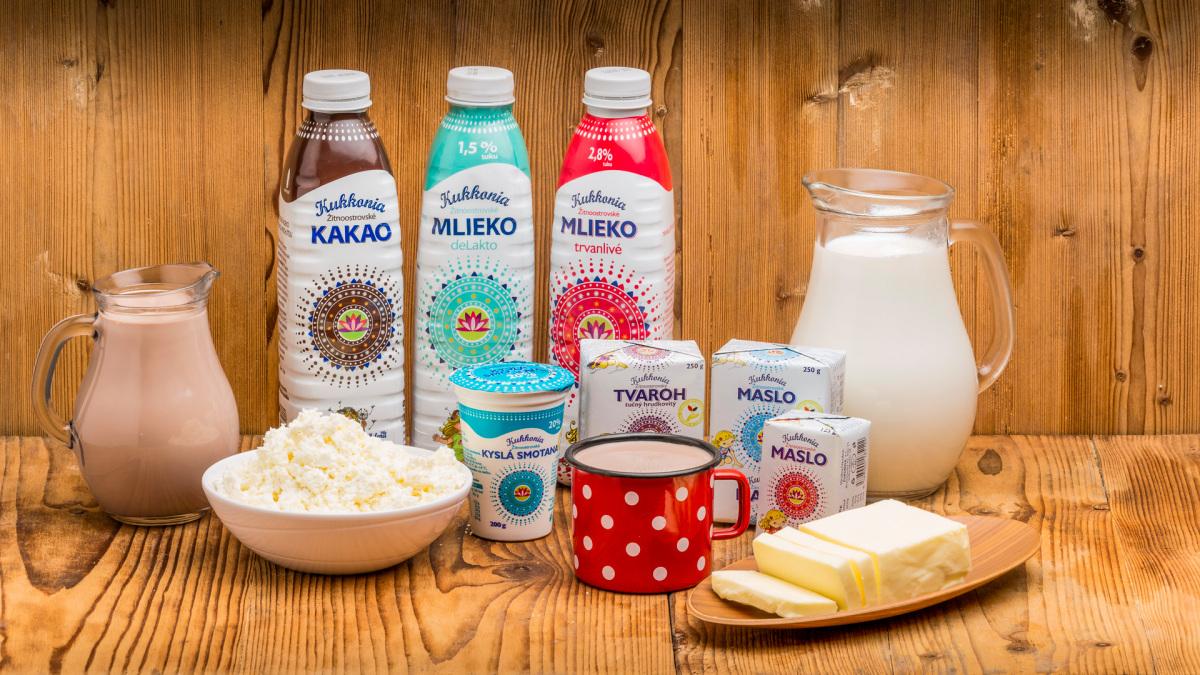 látás tejtermék)