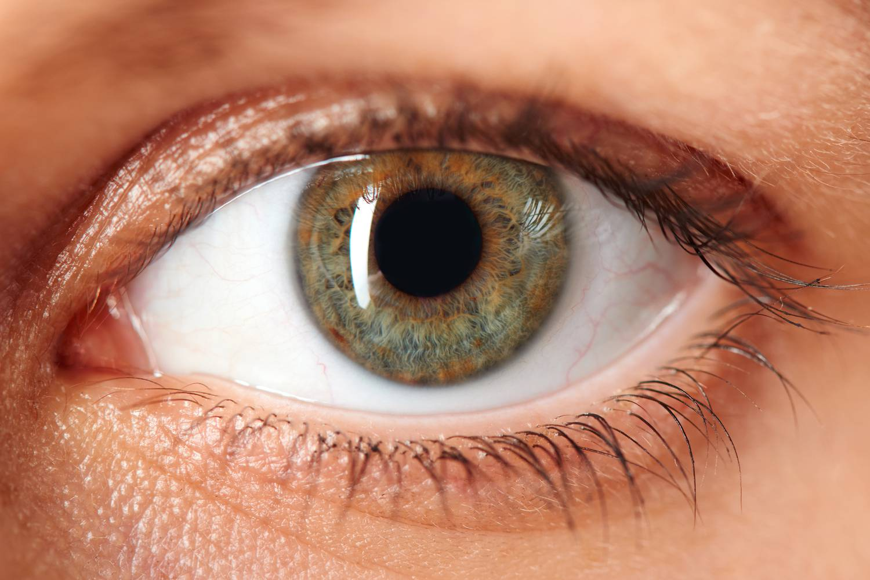 ha a látás mínusz 25 ásításkor javul a látás