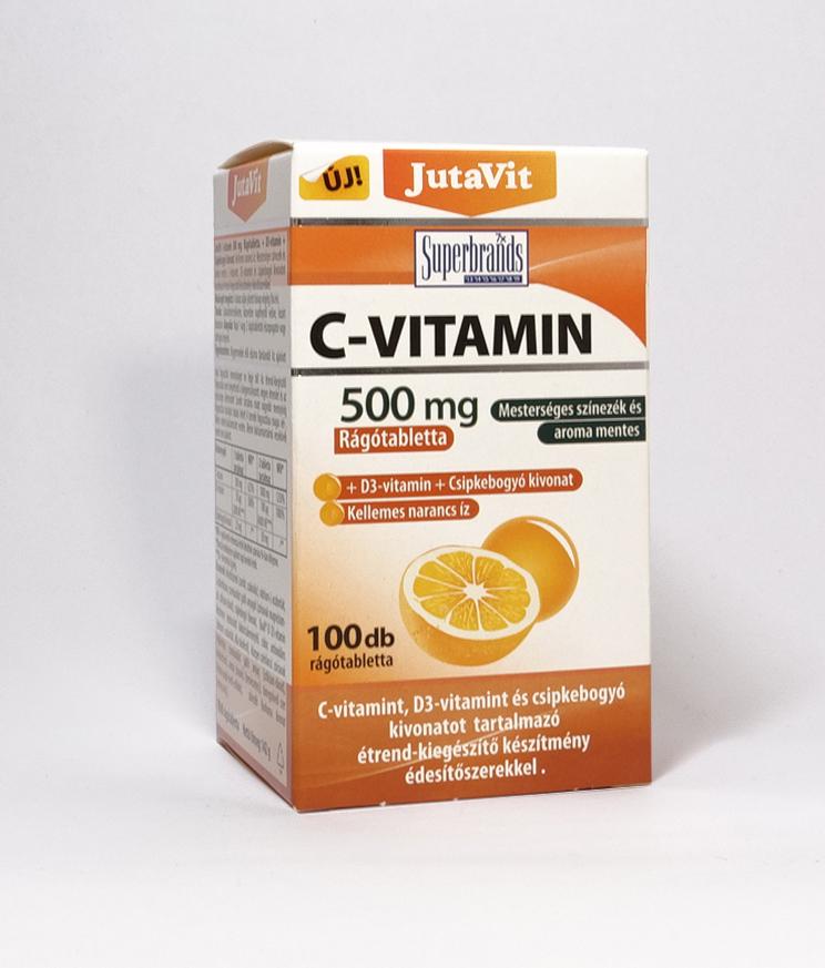 vitaminok a látáscseppek javítására)