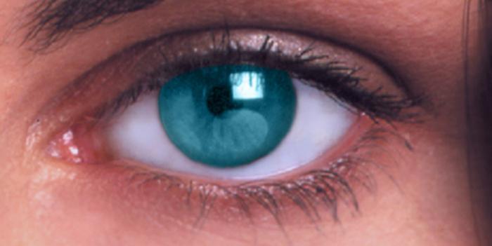 homályos látás a sérülés után a látás az idegek miatt csökkent