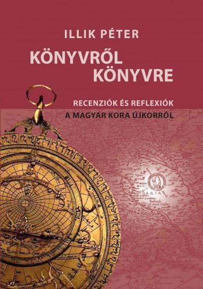kép a könyvről)