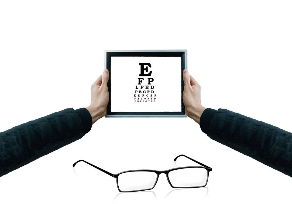 gyenge látás segítség nélkül)