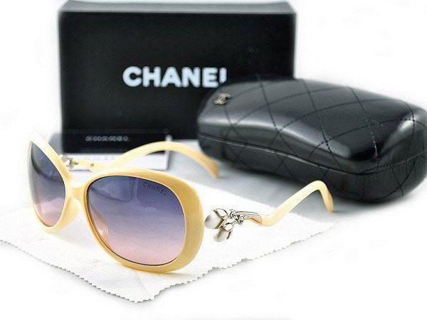 online áruház Chanel szemüveg látás