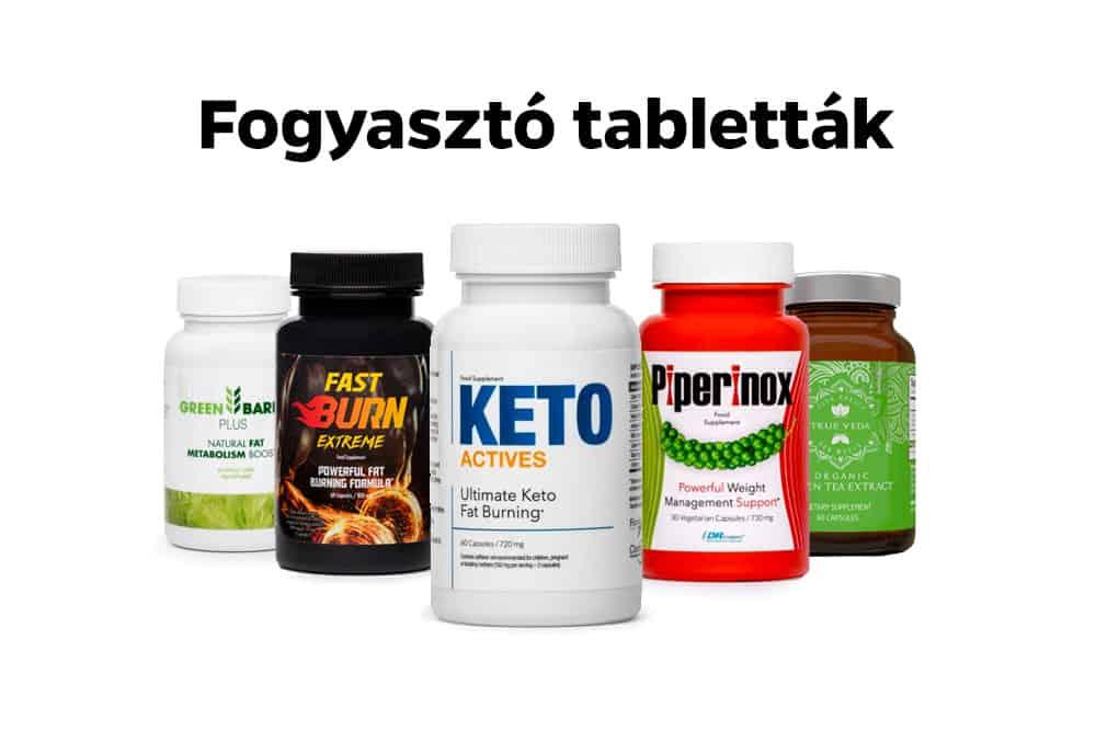 a legjobb látási tabletták)