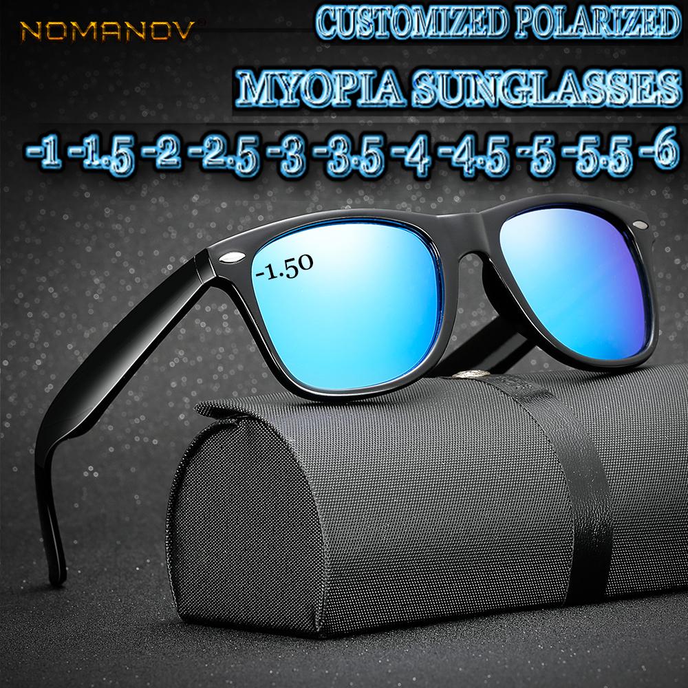 Myopia control fiatal korban
