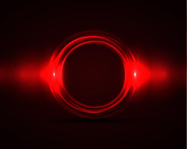 hogyan befolyásolja a sötétség a látást?)