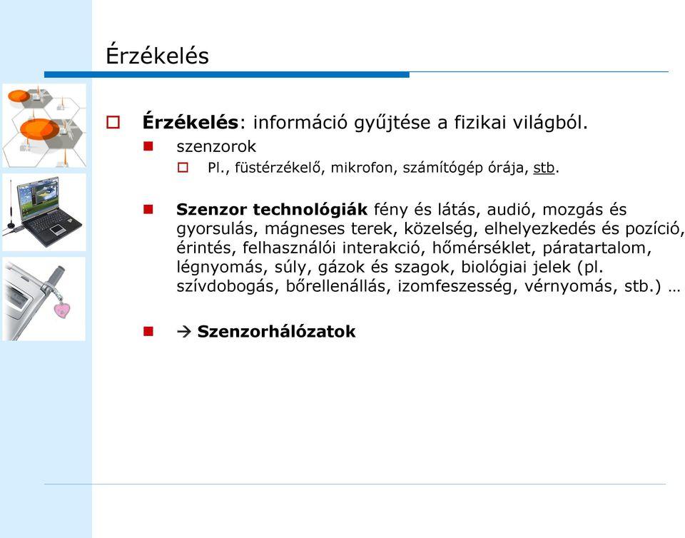 Számítógépes programok a nézet javítására (javítására): ingyenes letöltés - Tünetek - August
