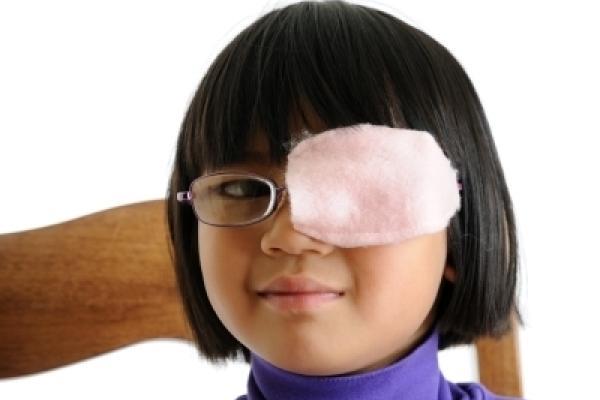 a rövidlátás kezelésének hagyományos módszerei