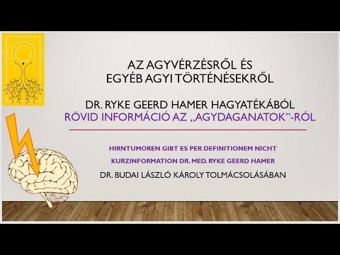 homályos látáskönyvek)