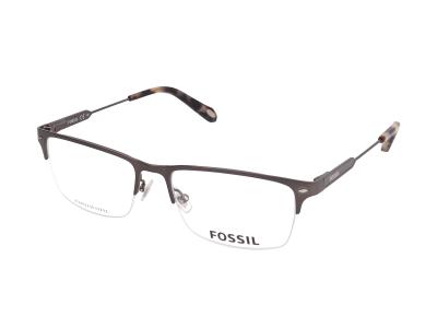 Ideiglenes látássérülés. A látás éles csökkenése: a látásfunkció romlásának okai