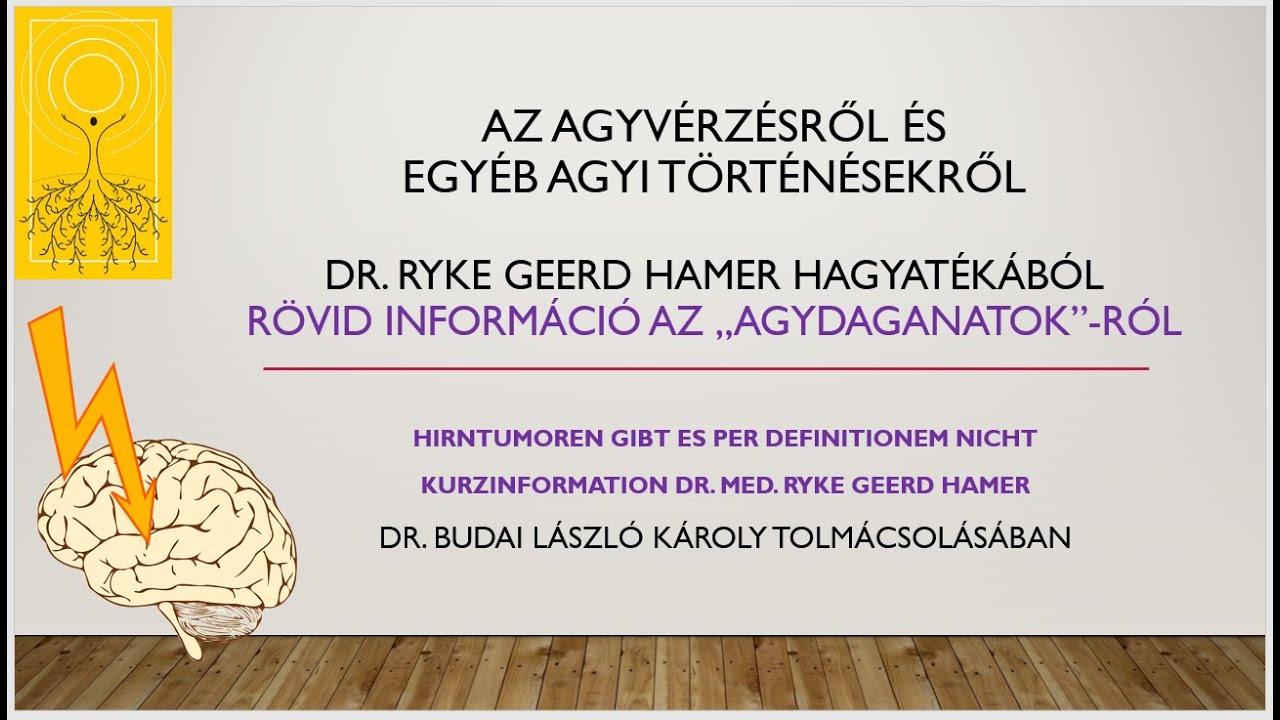 Hyperopia gyógyszerek - zonataxi.hu