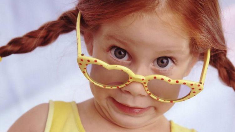 myopia szemgyakorlatok bates