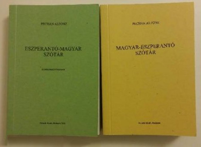 letölthető szemészeti könyvek angolul)