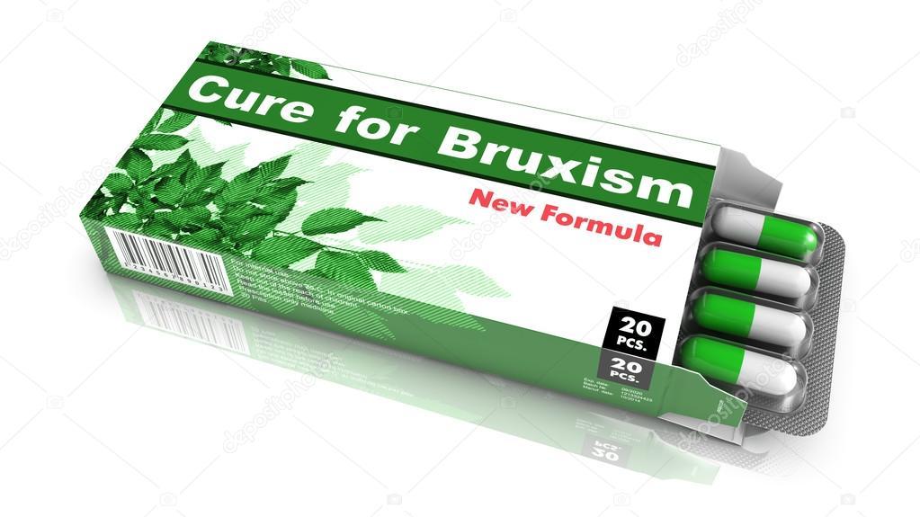 myopia tabletták