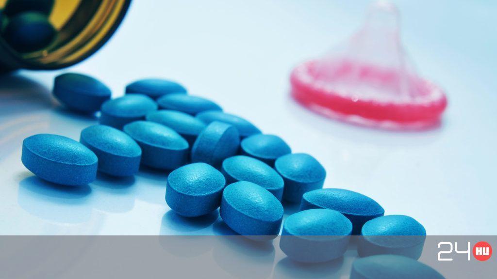a látást támogató gyógyszerek